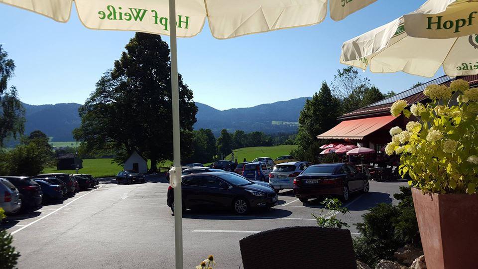 Name:  Winklstüberl Cafe   49923567_7779720959410775377_n.jpg Views: 5035 Size:  94.0 KB