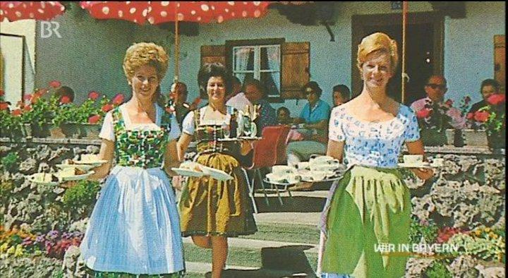 Name:  Winklstüberl 14.jpg Views: 5021 Size:  92.6 KB