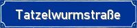 Name:  Tatzelwurmstraße (1).png Views: 5109 Size:  6.9 KB