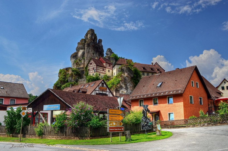 Name:  Fränkische Schweiz    n.jpg Views: 3680 Size:  144.0 KB