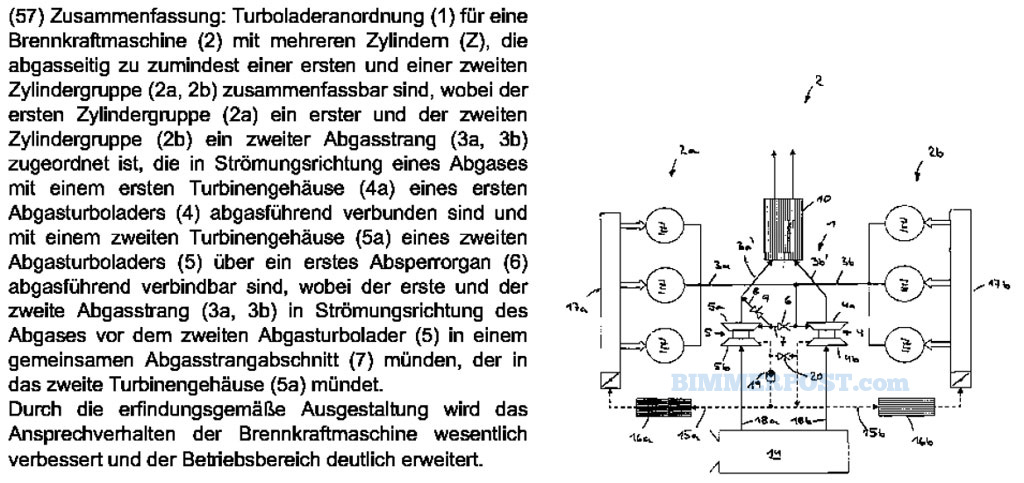 Name:  BMW_Patent_V6_2.jpg Views: 54920 Size:  223.0 KB