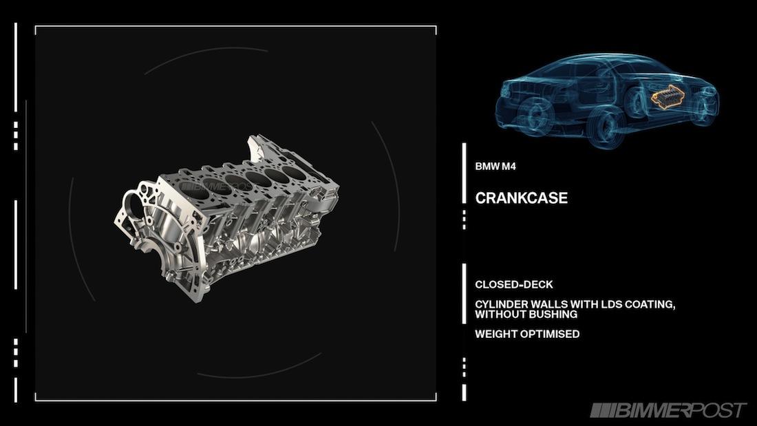 Name:  M3-M4_Engine_5_Crankcase.jpg Views: 378969 Size:  72.5 KB