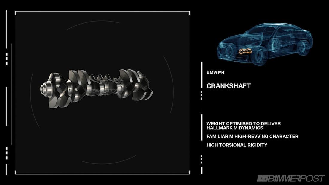 Name:  M3-M4_Engine_6_Crankshaft.jpg Views: 374887 Size:  65.6 KB