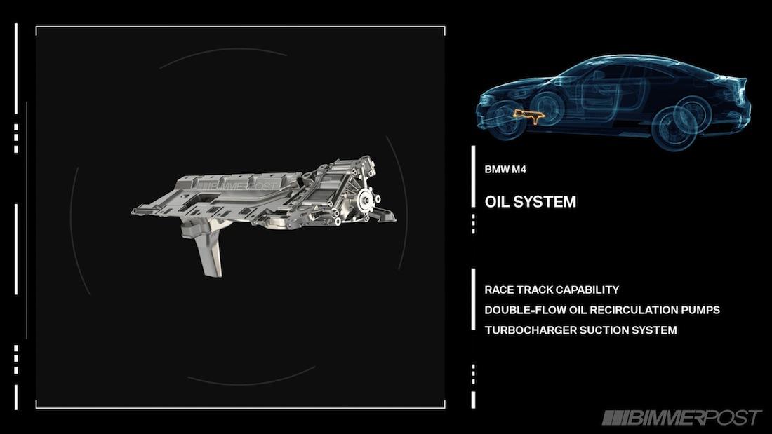 Name:  M3-M4_Engine_8_Oil_System.jpg Views: 374125 Size:  66.7 KB