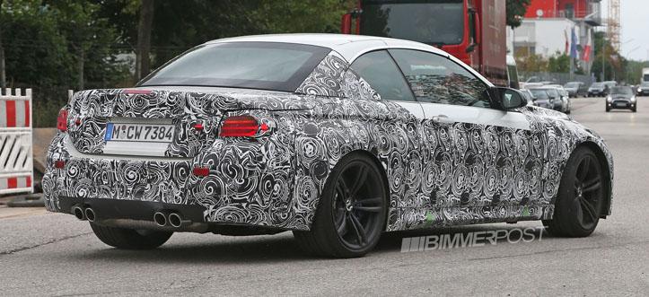 Name:  BMW M4 Convertible 7.jpg Views: 9159 Size:  120.3 KB