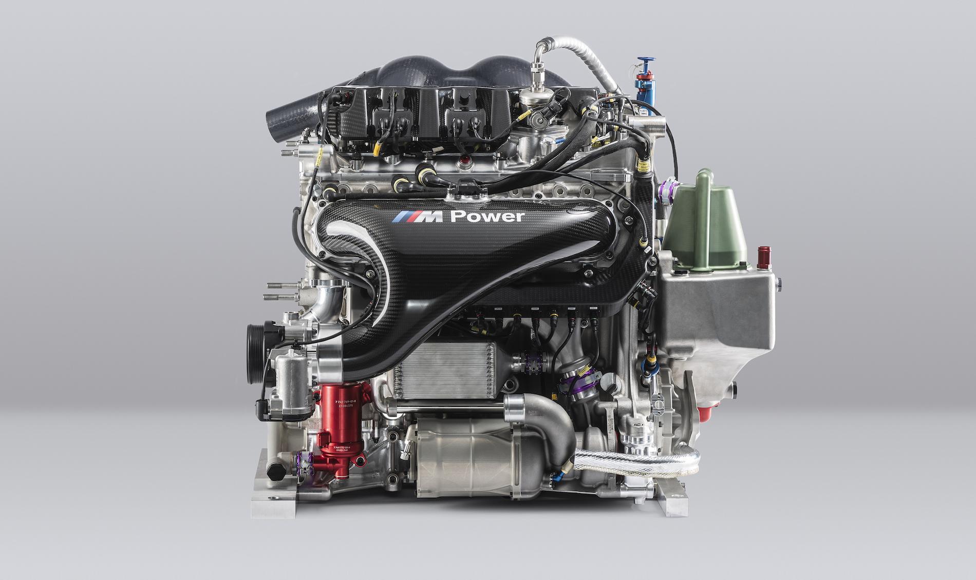 Name:  BMW P48 Engine.jpg Views: 11812 Size:  1.03 MB