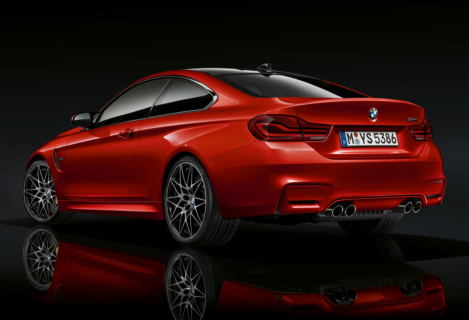 Name:  P90334923_highRes_the-bmw-m4-coupe-01-.jpg Views: 33024 Size:  1.26 MB