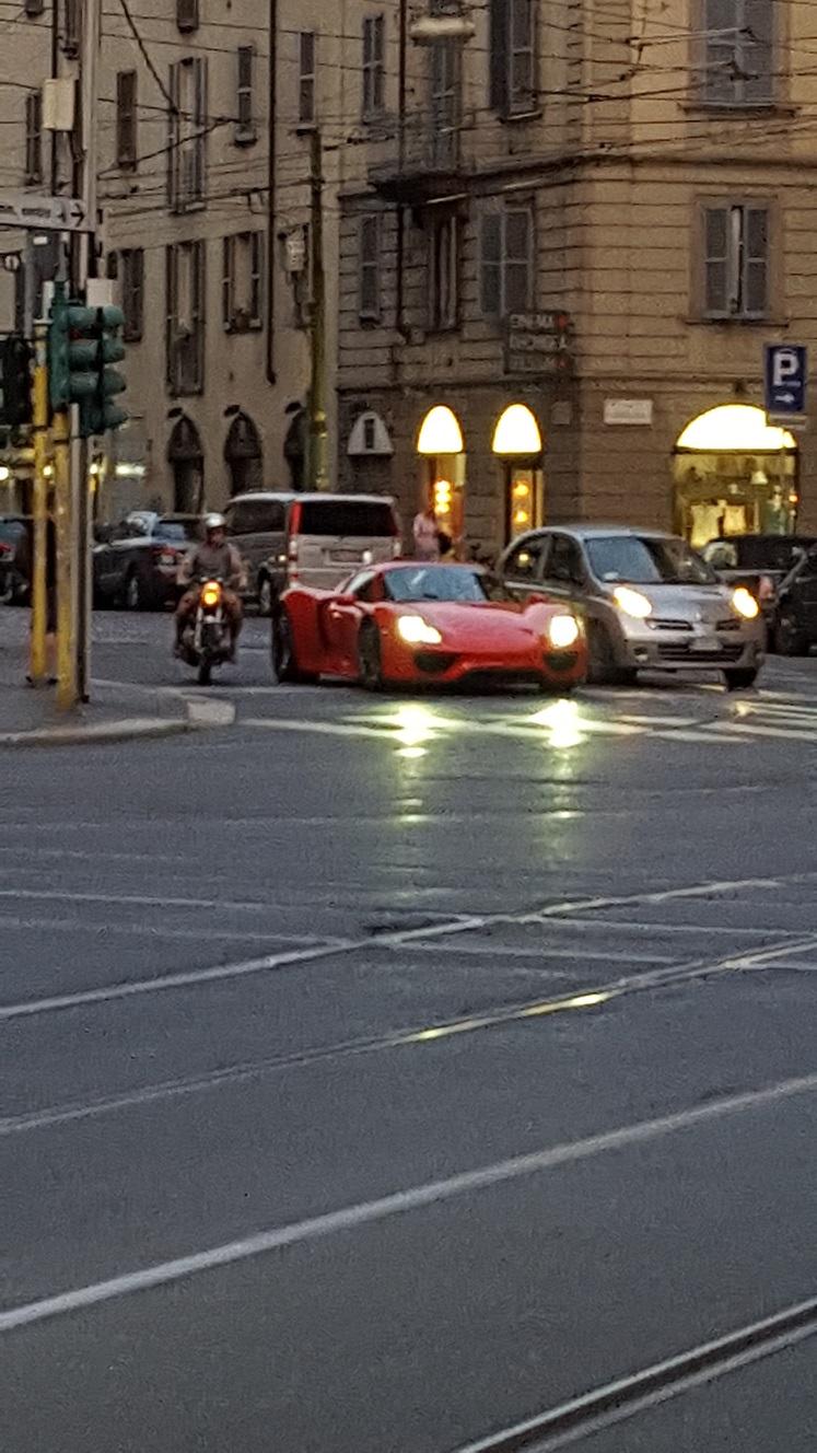 Name:  Porsche 1.jpg Views: 11624 Size:  340.2 KB