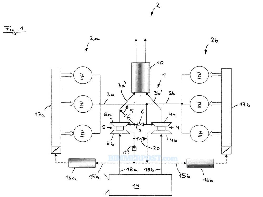 Name:  BMW_Patent_Fig1.jpg Views: 42647 Size:  131.3 KB