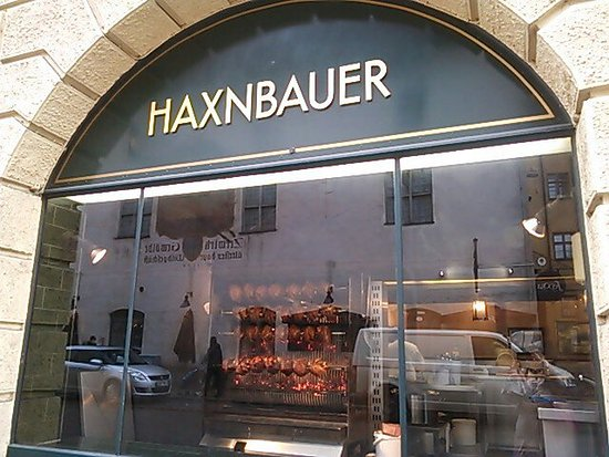 Name:  haxnbauer.jpg Views: 333 Size:  60.4 KB