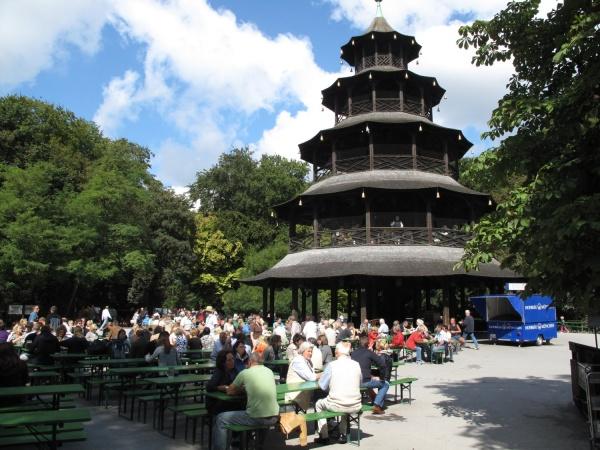 Name:  Chinesischer_Turm_006.jpg Views: 301 Size:  132.2 KB