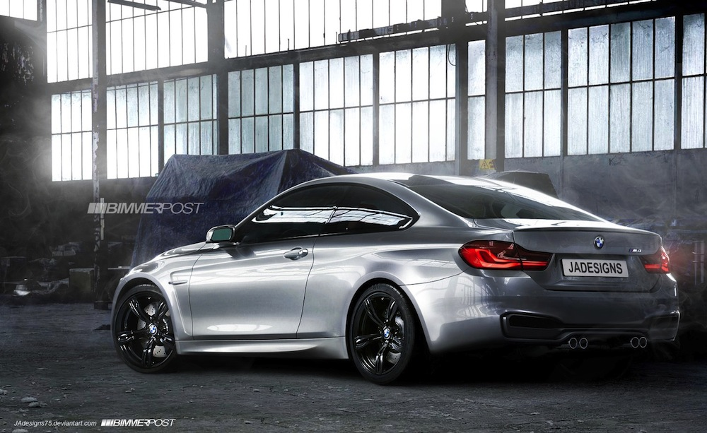 Name:  bimmerpost-f82-m4-coupe-2.jpg Views: 44574 Size:  197.6 KB