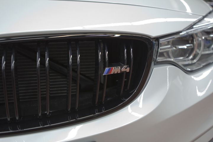 Name:  m3-m4-competition7.jpg Views: 84654 Size:  191.8 KB
