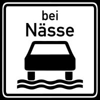 Name:  46 xxxxx   weiss_rechteck-Zusatzzeichen_bei Naesse.png Views: 244 Size:  10.4 KB