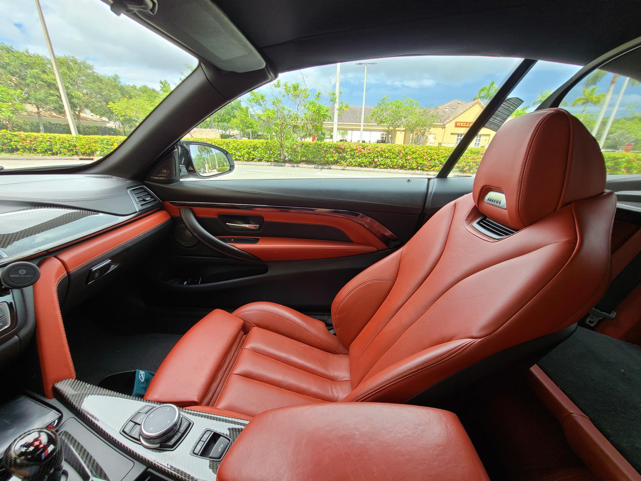 Name:  passenger seat.jpg Views: 1423 Size:  405.3 KB