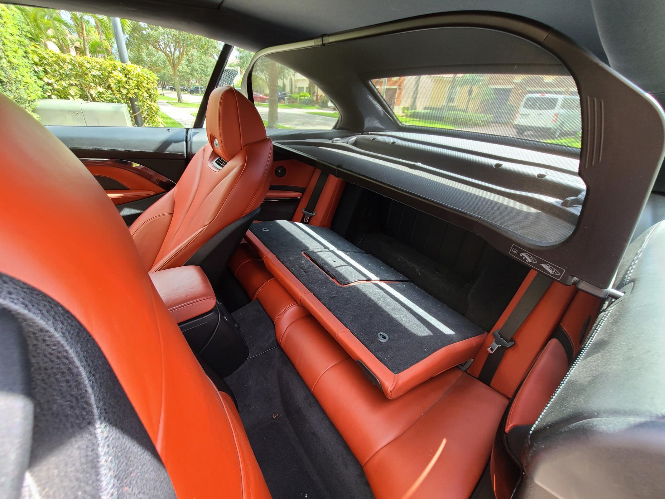 Name:  Rear Back Seat.jpg Views: 1384 Size:  385.7 KB