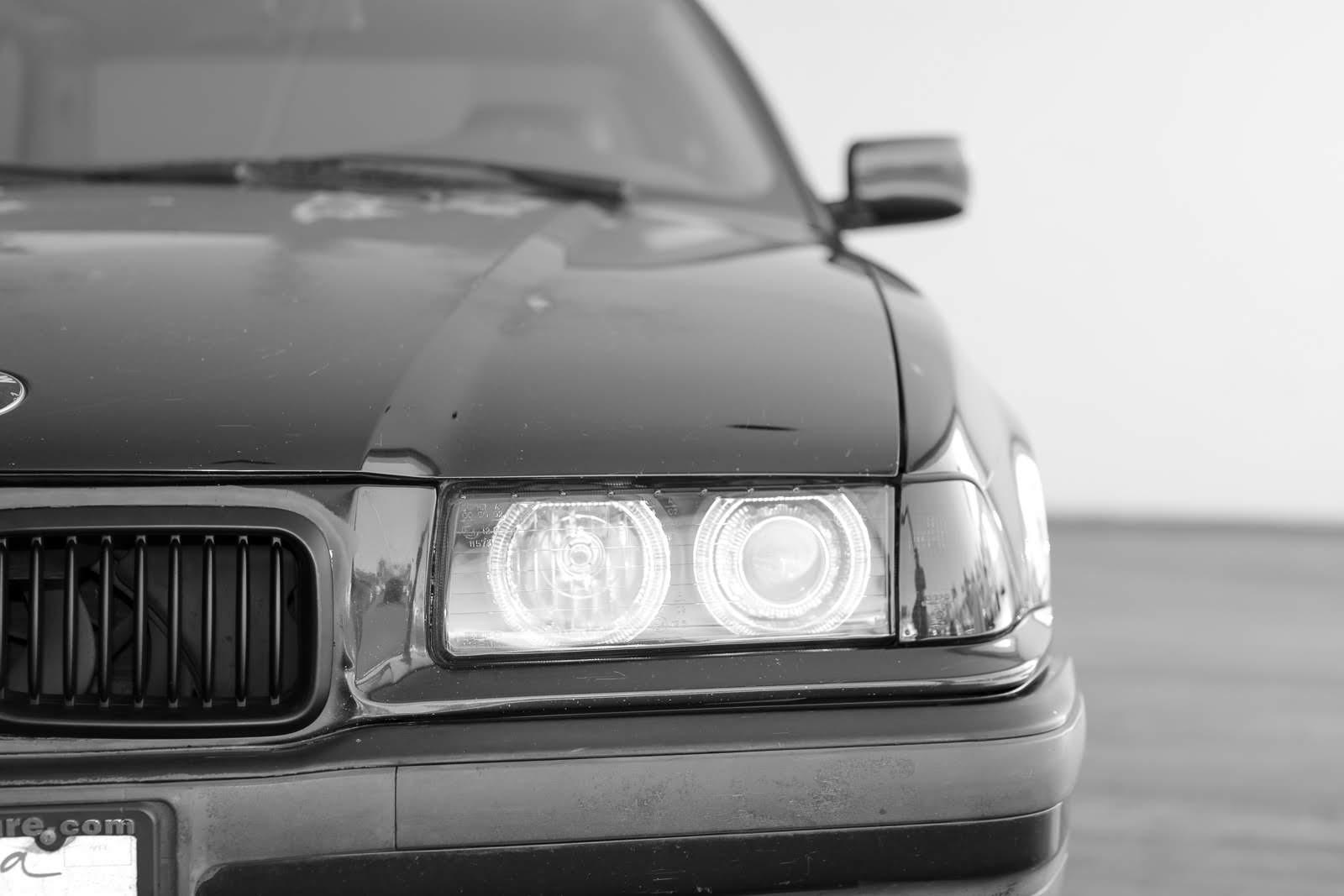 Name:  Car_Front.jpg Views: 839 Size:  97.4 KB