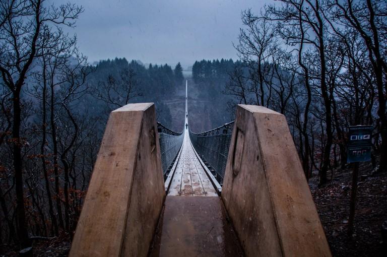 Name:  suspension bridge hängeseilbrücke geierlay  0406-Gemma-Geierlay-Germany's-Longest-Suspension-Bri.jpg Views: 1941 Size:  136.9 KB