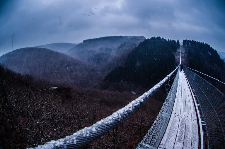 Name:  suspension bridge hängeseilbrücke geierlay  0414-Gemma-Geierlay-Germany's-Longest-Suspension-Bri.jpg Views: 2001 Size:  110.8 KB
