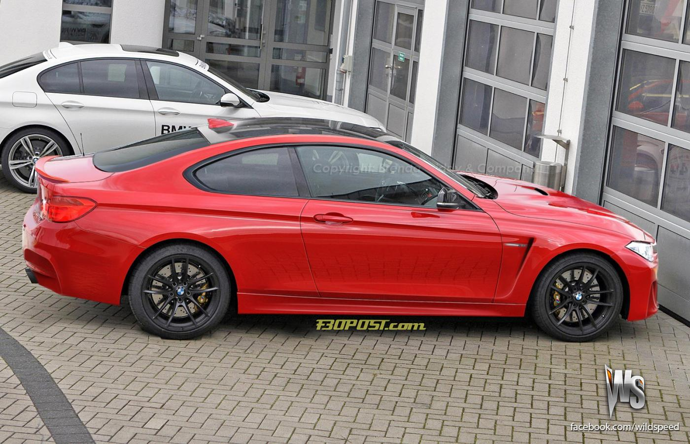 Name:  F82 M side_red.jpg Views: 93850 Size:  211.2 KB