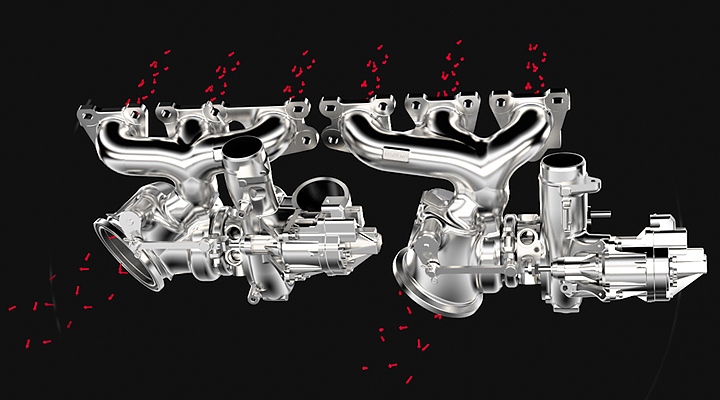 Name:  engine6.jpg Views: 36785 Size:  210.1 KB