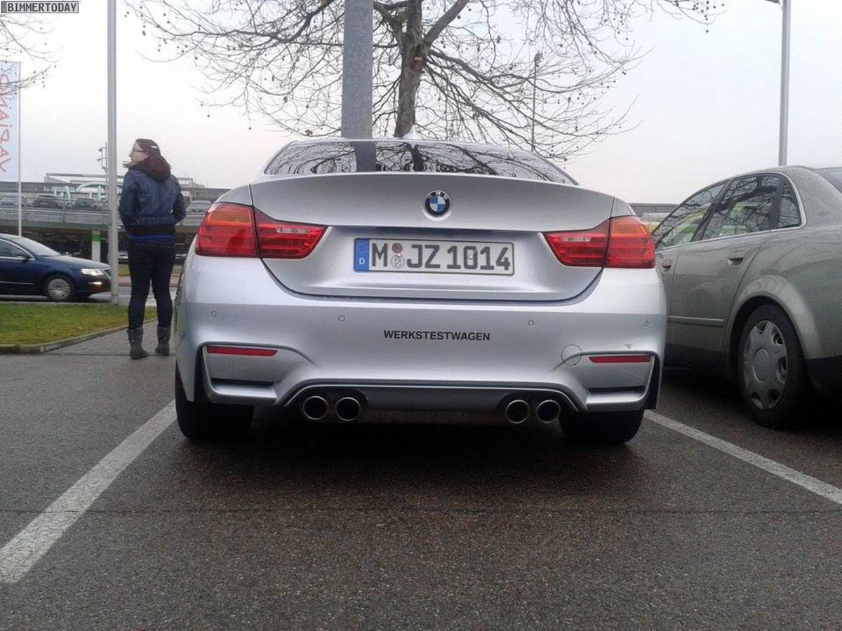 Name:  BMW-M4-Coupe-F82-LIVE-Spyshots-Silverstone-07.jpg Views: 27268 Size:  307.8 KB