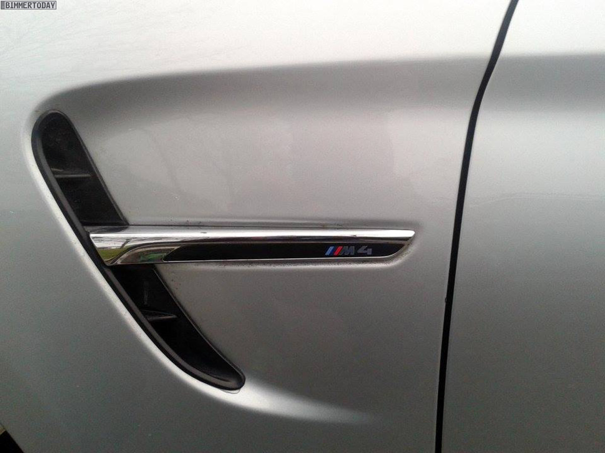 Name:  BMW-M4-Coupe-F82-LIVE-Spyshots-Silverstone-08.jpg Views: 27011 Size:  167.9 KB