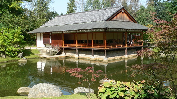 Name:  japanischer-garten-teehaus-20060906-680x383.jpg Views: 254 Size:  126.9 KB