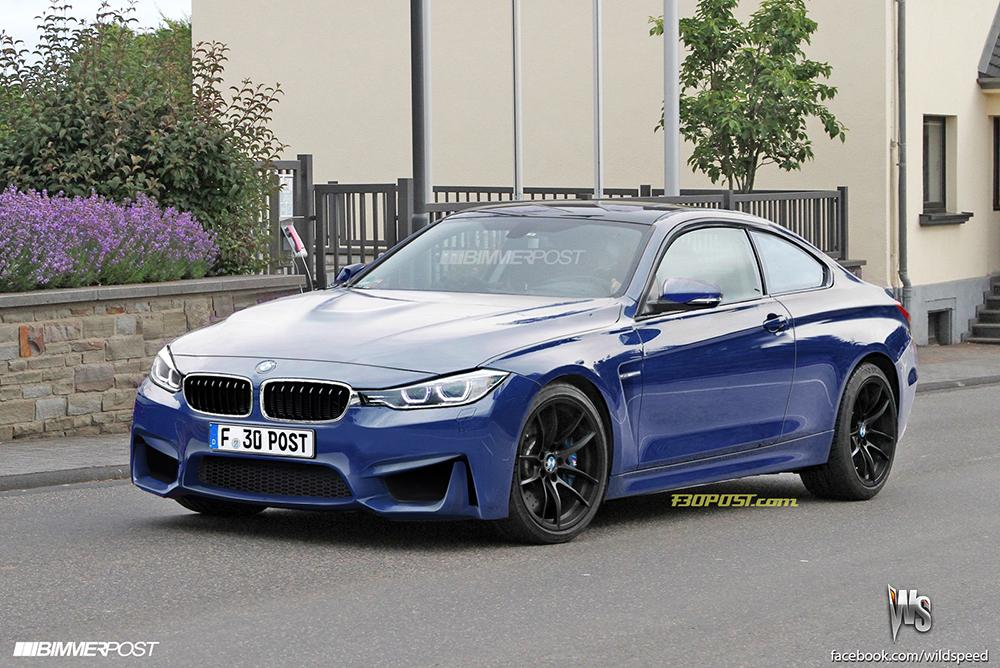 Name:  f82-m4-front_blue.jpg Views: 85849 Size:  664.3 KB