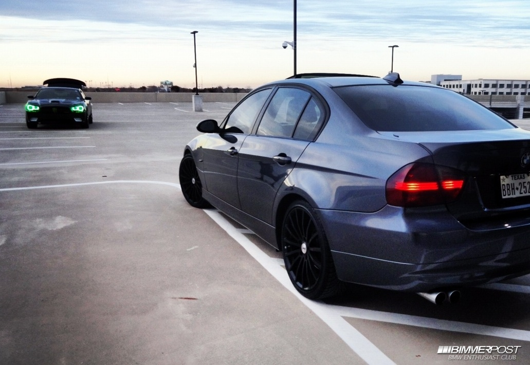 Sw69skq S 2008 Bmw 328i Bimmerpost Garage