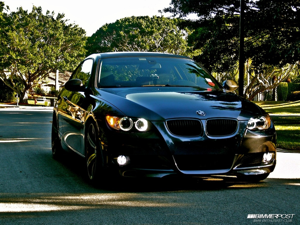 Img as well Msport Front as well Bmw Emblem Led Background Light furthermore S L further Bmw D Xdrive Touring Test Drive X. on bmw x5 license plate