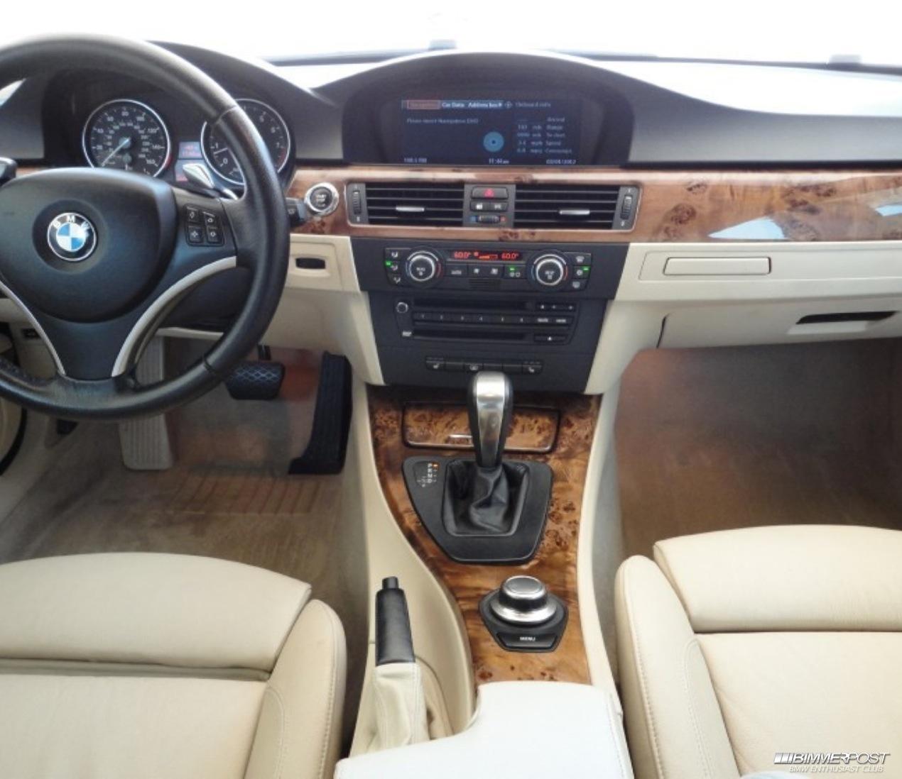 Rrpeinha's 2008 BMW 335i