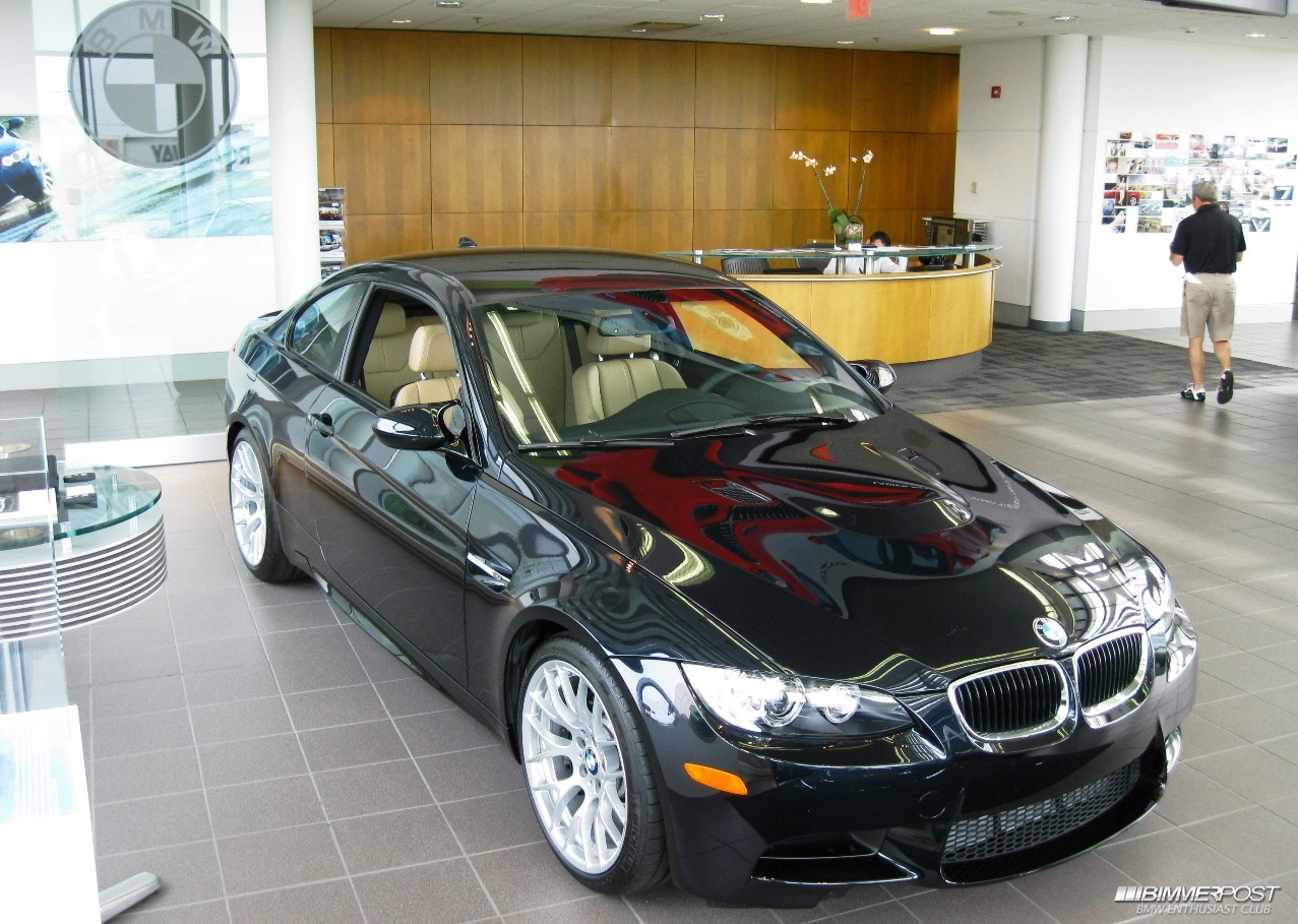 Eau Rouge S 2012 Bmw E92 M3 Bimmerpost Garage