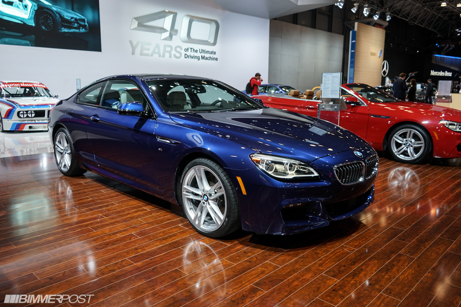 bmw m3 and bmw m4 forum view single post nyias 2015 bmw cars. Black Bedroom Furniture Sets. Home Design Ideas