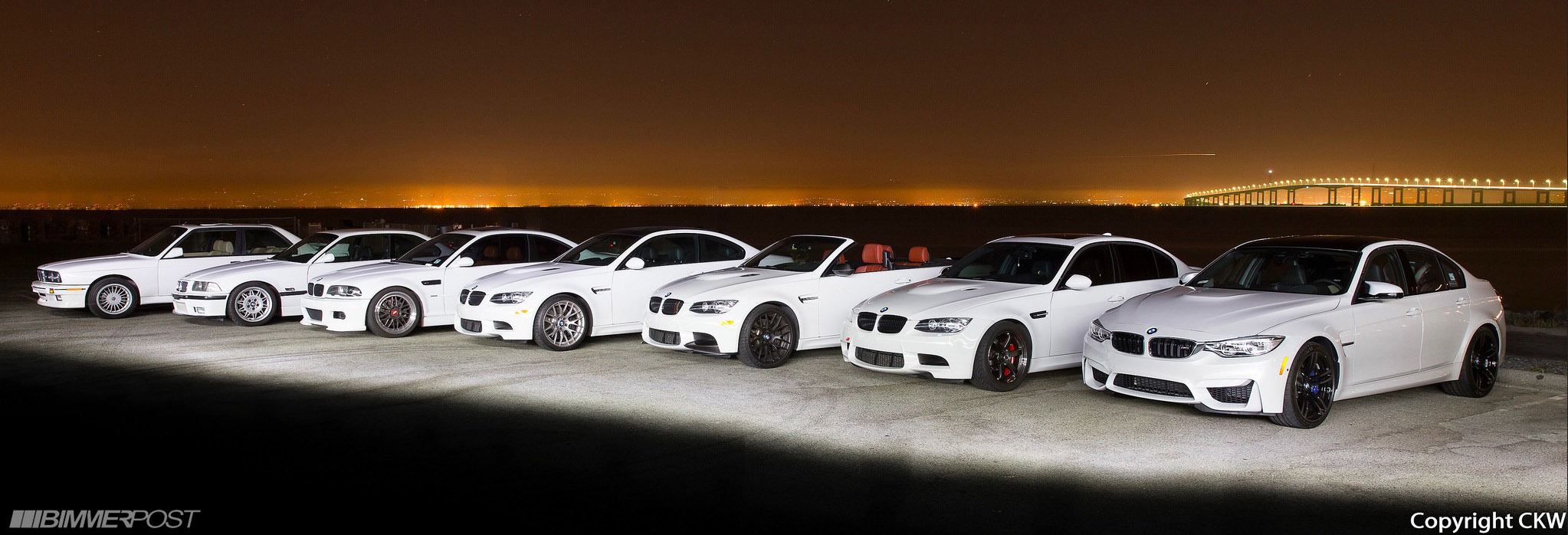 white-m3-lineup1.jpg