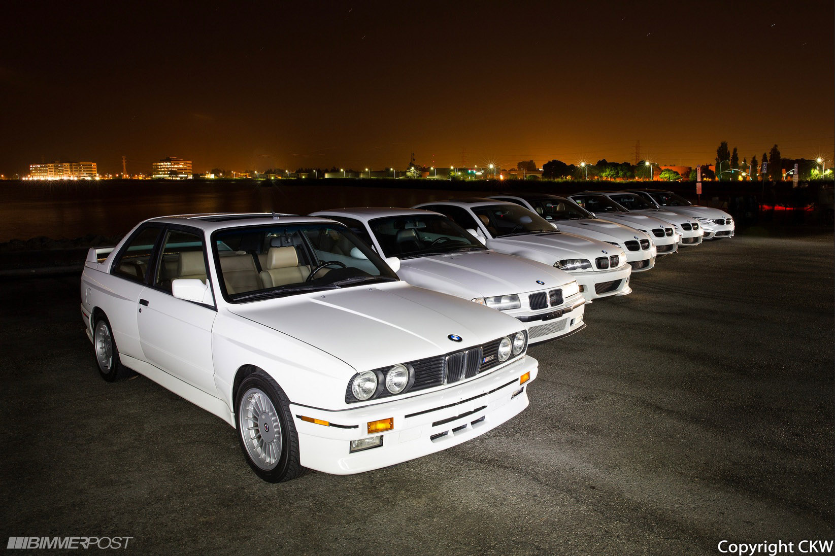 white-m3-lineup3.jpg