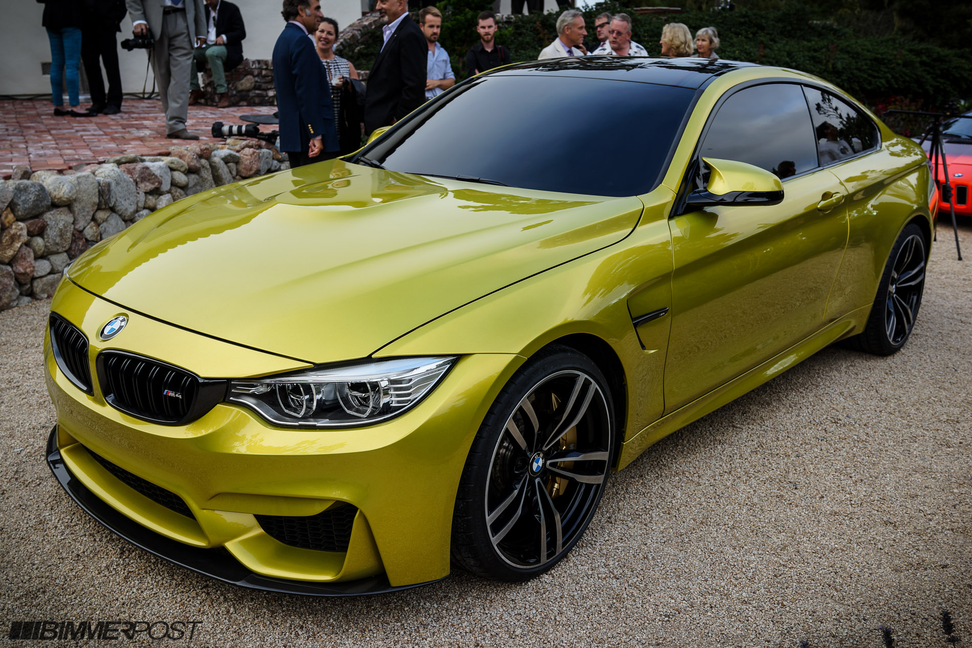 Bmw M4 F82 F83 Topic Officiel Page 12 S 233 Rie 4