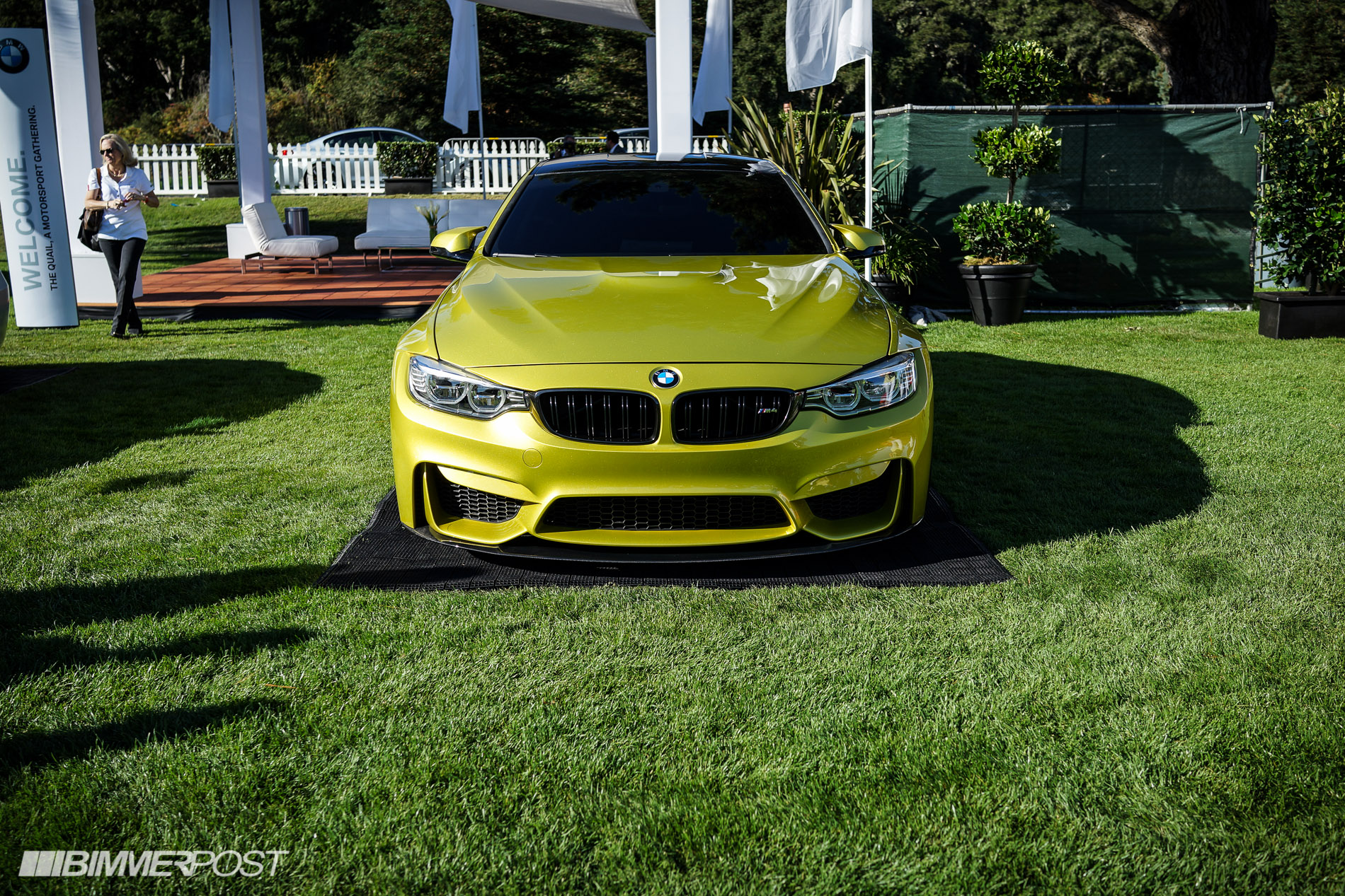 Bmw M3 And Bmw M4 Forum View Single Post World