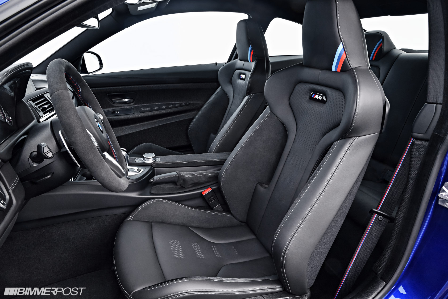 Bmw M2 Competition Production Order Dates Engine Specs More