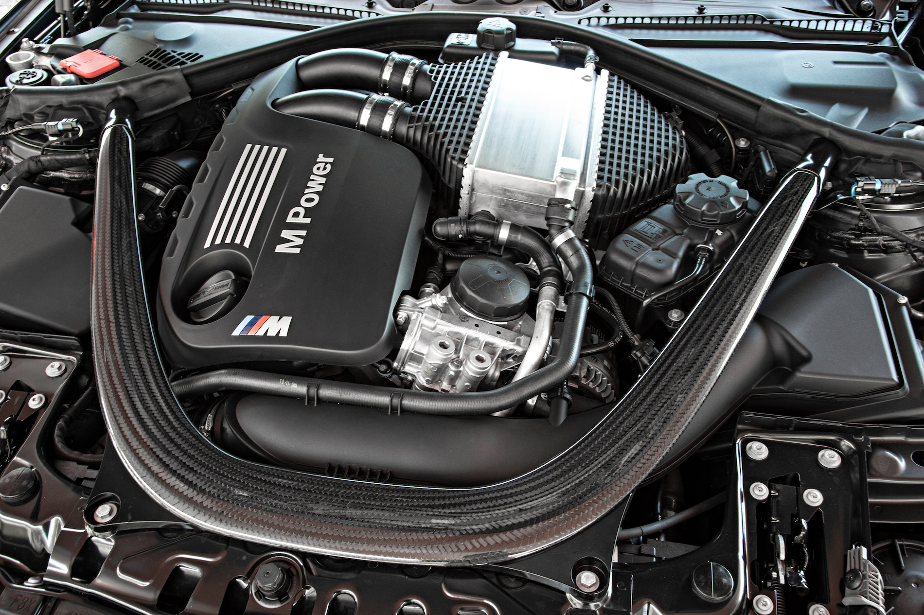 2015 Bmw M3 Engine Diagram - Boss Car Stereo Wiring Harness Adapters -  wiring.sampaibila.jeanjaures37.fr | 2015 Bmw M3 Engine Diagram |  | Wiring Diagram Resource