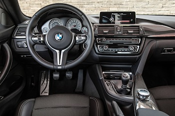 2015 BMW M4 Coupe F82 Official Specs Wallpapers Videos Photos