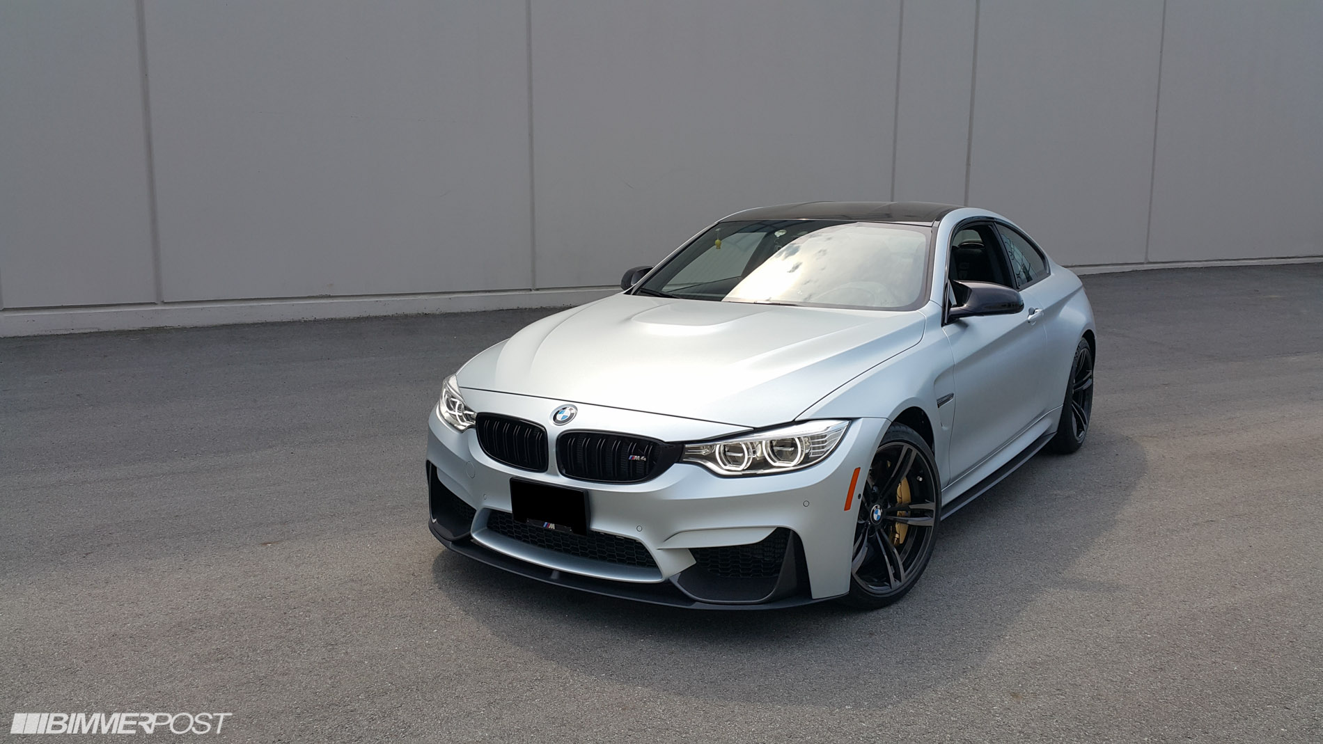 Bmw M4 Silver Www Pixshark Com Images Galleries With A