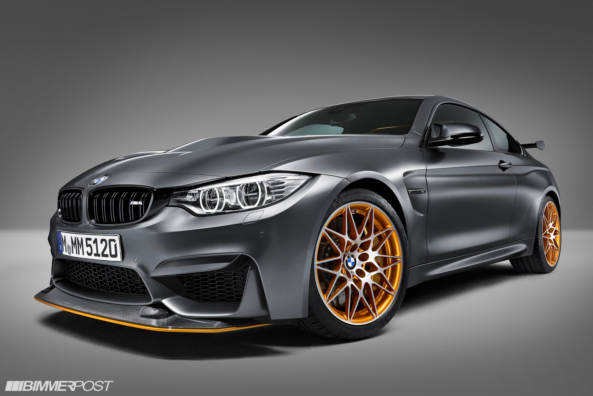 bimmerpost first drive bmw m4 gts the apex predator. Black Bedroom Furniture Sets. Home Design Ideas