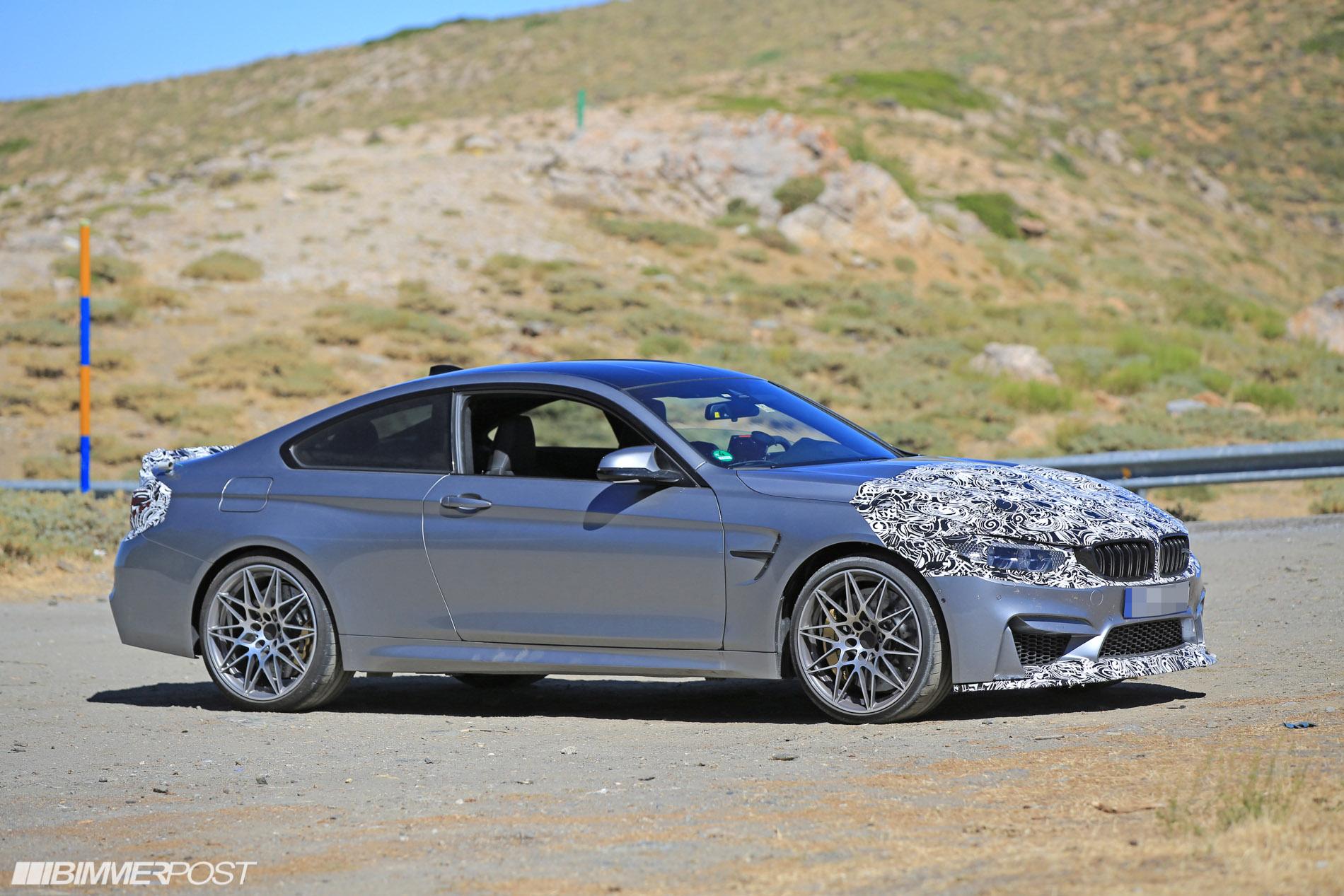2014 - [BMW] M3 & M4 [F80/F82/F83] - Page 24 SB1_0740