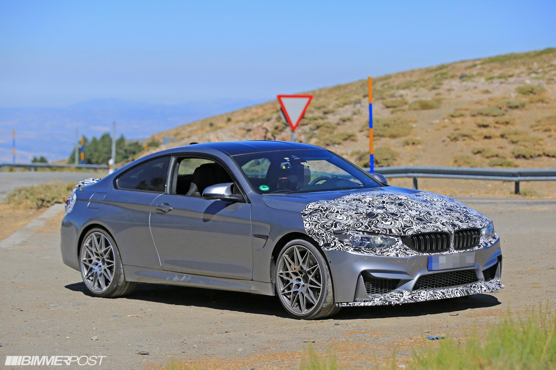 2014 - [BMW] M3 & M4 [F80/F82/F83] - Page 24 SB1_0743