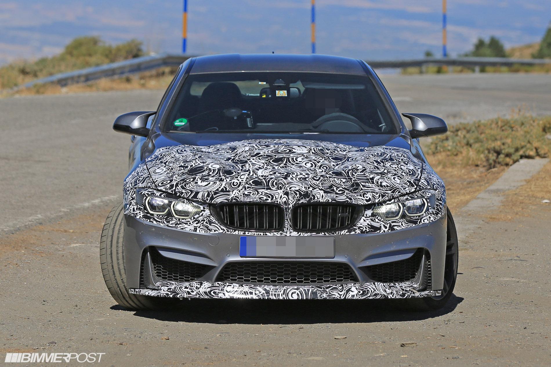 2014 - [BMW] M3 & M4 [F80/F82/F83] - Page 24 SB1_0745