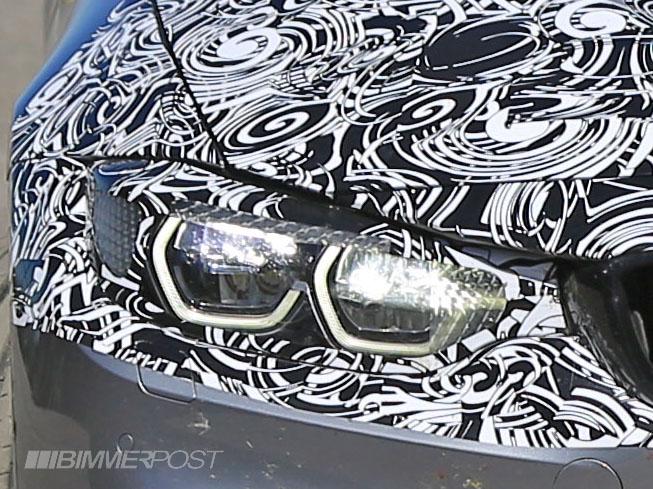 2014 - [BMW] M3 & M4 [F80/F82/F83] - Page 24 SB1_0745a