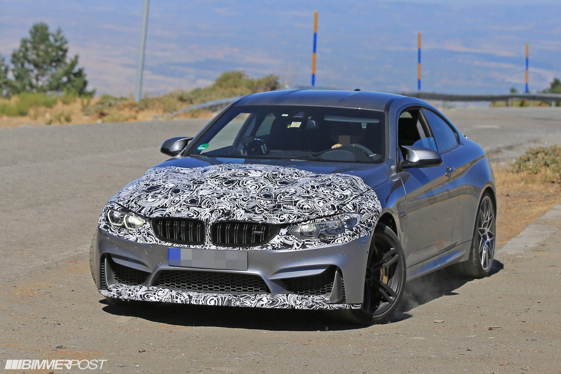 2014 - [BMW] M3 & M4 [F80/F82/F83] - Page 24 SB1_0748