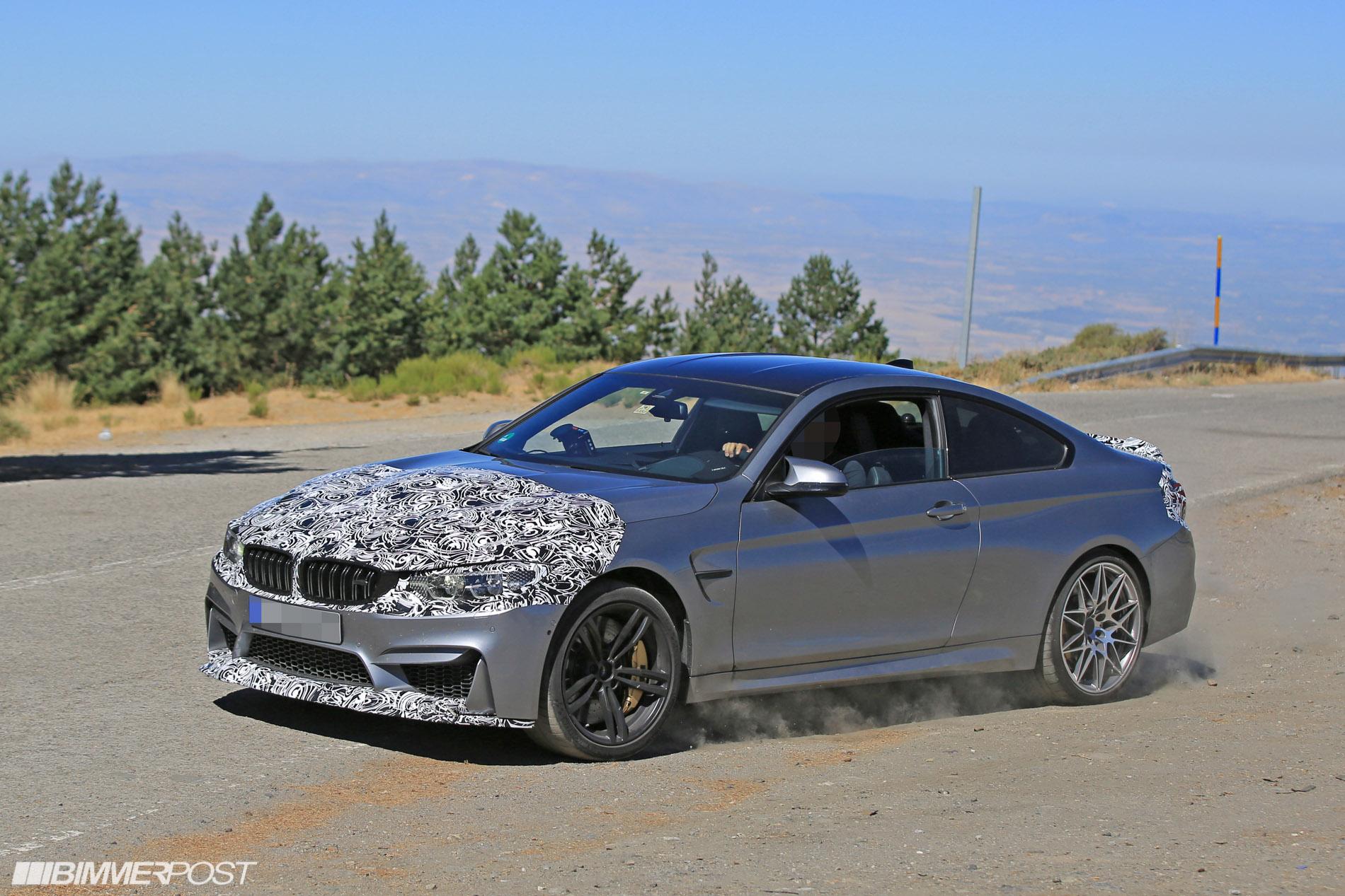 2014 - [BMW] M3 & M4 [F80/F82/F83] - Page 24 SB1_0751