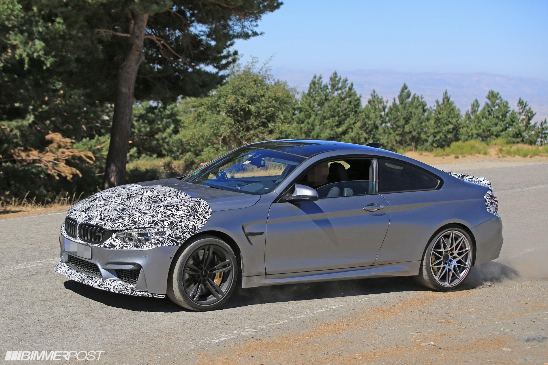 2014 - [BMW] M3 & M4 [F80/F82/F83] - Page 24 SB1_0754